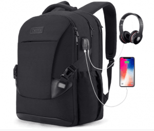 Laptop-Backpack-By-Maleen