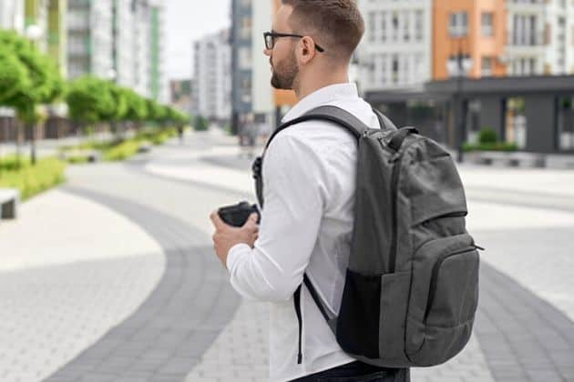 Best-Swissgear-Backpack