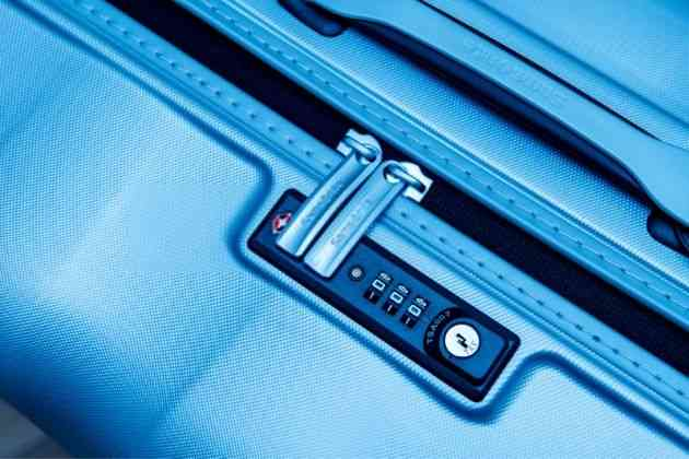 How-Do-I-Lock-A-Coolife-Luggage