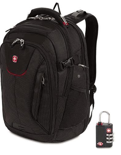 SwissGear-5358-USB-ScanSmart-Laptop-Backpack