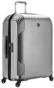"""Traveler's Choice Riverside 29"""" Luggage"""