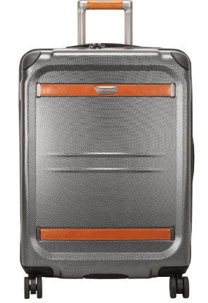 Ricardo Beverly Hills Ocean Drive 25-Inch Spinner Upright Suitcases