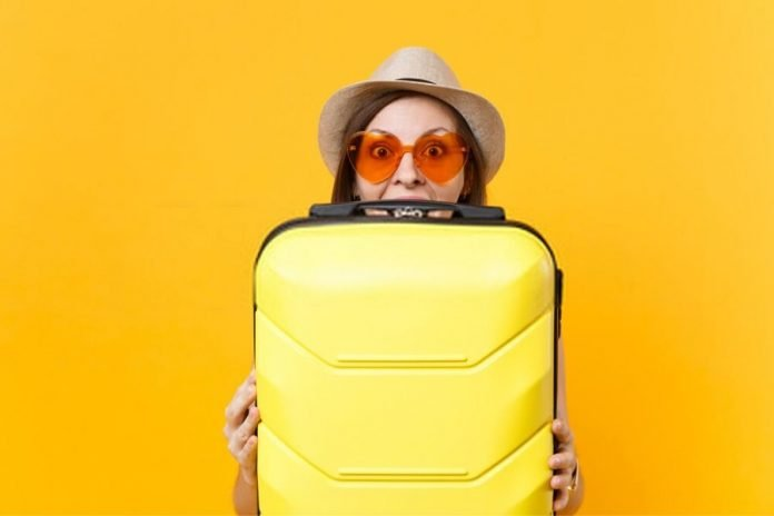 What Does A Lifetime Warranty For Luggage Cover
