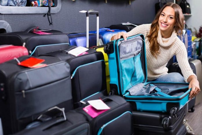 What Is The Best Luggage To Buy
