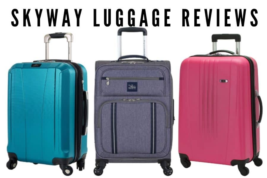 skyway-luggage-reviews