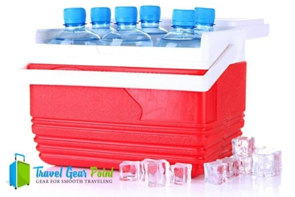 What Cooler Keeps Ice The Longest – 8 Best Options For You
